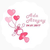 Ada Atayay