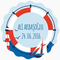 Ali-Akbasoglu-Thumb