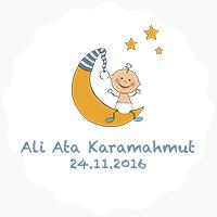Ali Ata Karamahmut