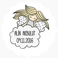 Alin Akbulut