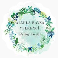 Almila Ravza