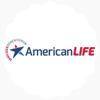 American Life Gebze