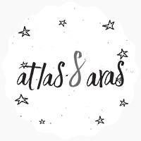 Aras-Atlas-Thumb