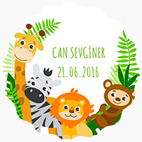 Can-Sevginer-Thumb