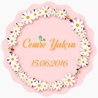 Cemre-Yalcin-Thumb