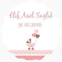 Elif Asel Sağlık