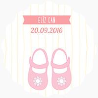 Eliz Can
