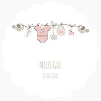 Melis Gül