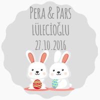 Pera & Pars Lülecioğlu