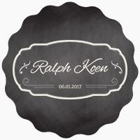 Ralph Koen