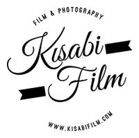 KısabiFilm